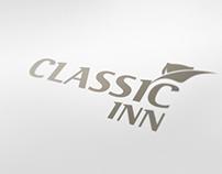 Classic Inn