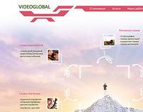 Video global