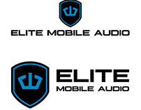Elite Mobile Audio Branding