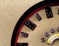 . Casino FF .