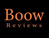Boow Boow Reviews