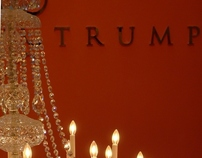 Ivanka Trump Fine Jewelry - SoHo, NYC