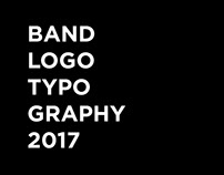 Typography 404
