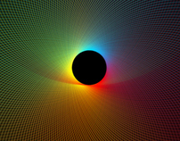 Colourful Universe II