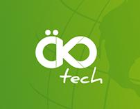 ÖKO-tech - Umwelttechnik GmbH