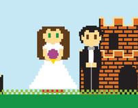 João & Magna's Wedding