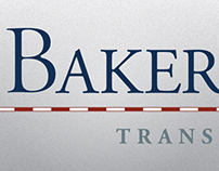 Bakers Corner Transportation