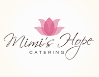 Mimi's Hope Catering