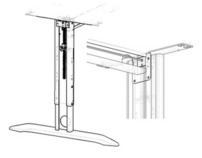 Eurotek Office Furniture
