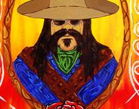 The Bandito