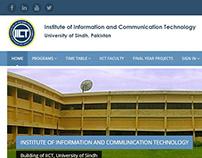 http://iict.usindh.edu.pk/