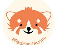 Red Panda - Restaurant Branding