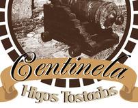 Café de Higos Centinela