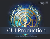 Tang.2014 GUI Prduction Part.1