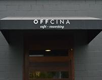 Offcina Café Coworking