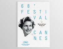 Mouton cadet - Festival de Cannes 2015