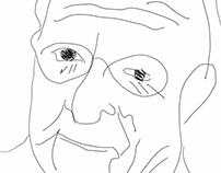 Jans Rautenbach