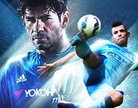 Sportsbook Banner