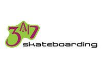 Skateboard Co.