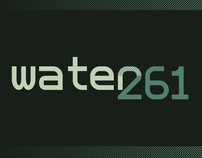 Water 261