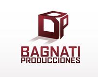 BAGNATI PRODUCCIONES