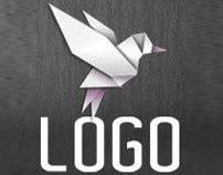 Logo templates | Logo for business