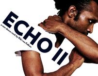 Echo II