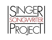 Singer / Songwriter Project