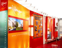 Exhibition Design & Design Events