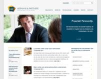 Hermans & Partners