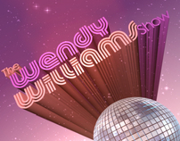 WENDY WILLIAMS PROMOTION MONTAGE 09