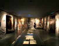 Gedoopt, vijf eeuwen doopsgezinden in Nederland