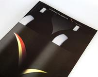 Catálogo Viborel
