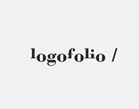 Logofolio /
