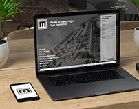 Diseño web M2
