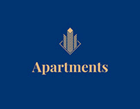 Apartments Home Page