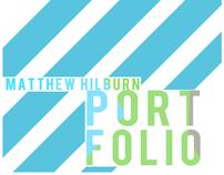 Portfolio 2011