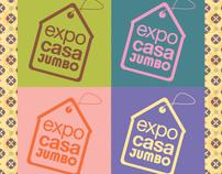 Expo Casa.