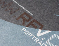 Corporate Identity RFV