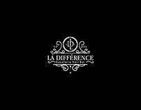 Lá Différence Esmalteria Nail Bar