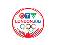 CTV SUMMER OLYMPICS