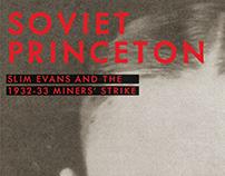 Soviet Princeton