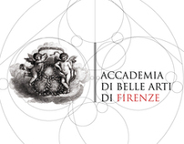 Restyling Accademia