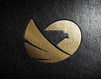 Elite In Motion Relocation Logo