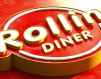 Rollin Diner