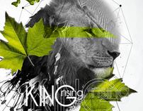 King Rising