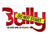 Bully Campaign