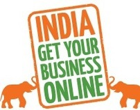 Google -  IndiaGetOnline.in