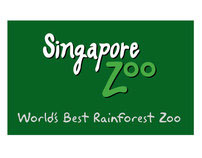 [2011] Wildlife Reserves Singapore: Events Promo