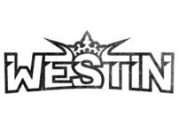 Westin / Logo